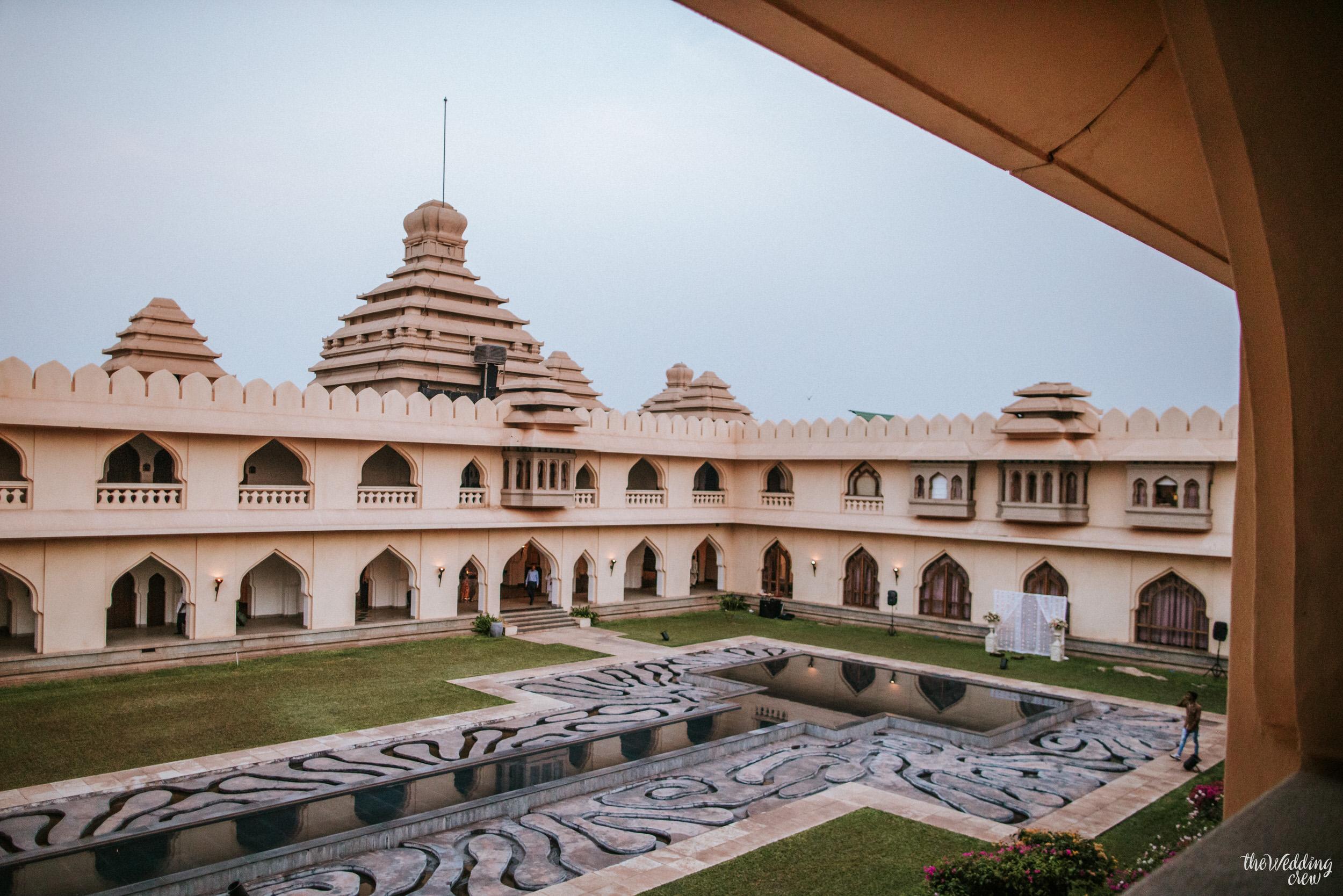 Shivangi & Sambhav (1557 of 2517).jpg