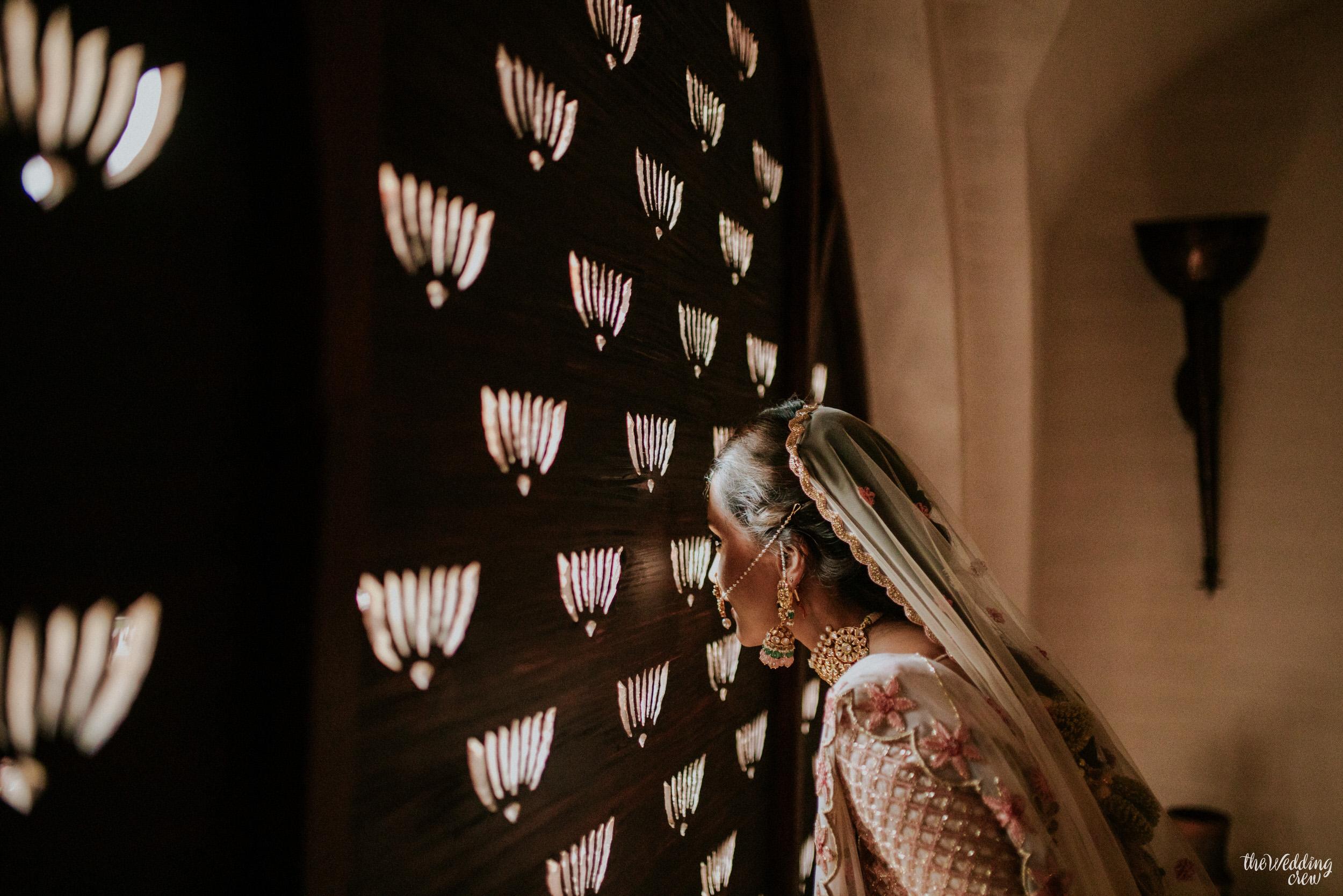 Shivangi & Sambhav (1961 of 2517).jpg