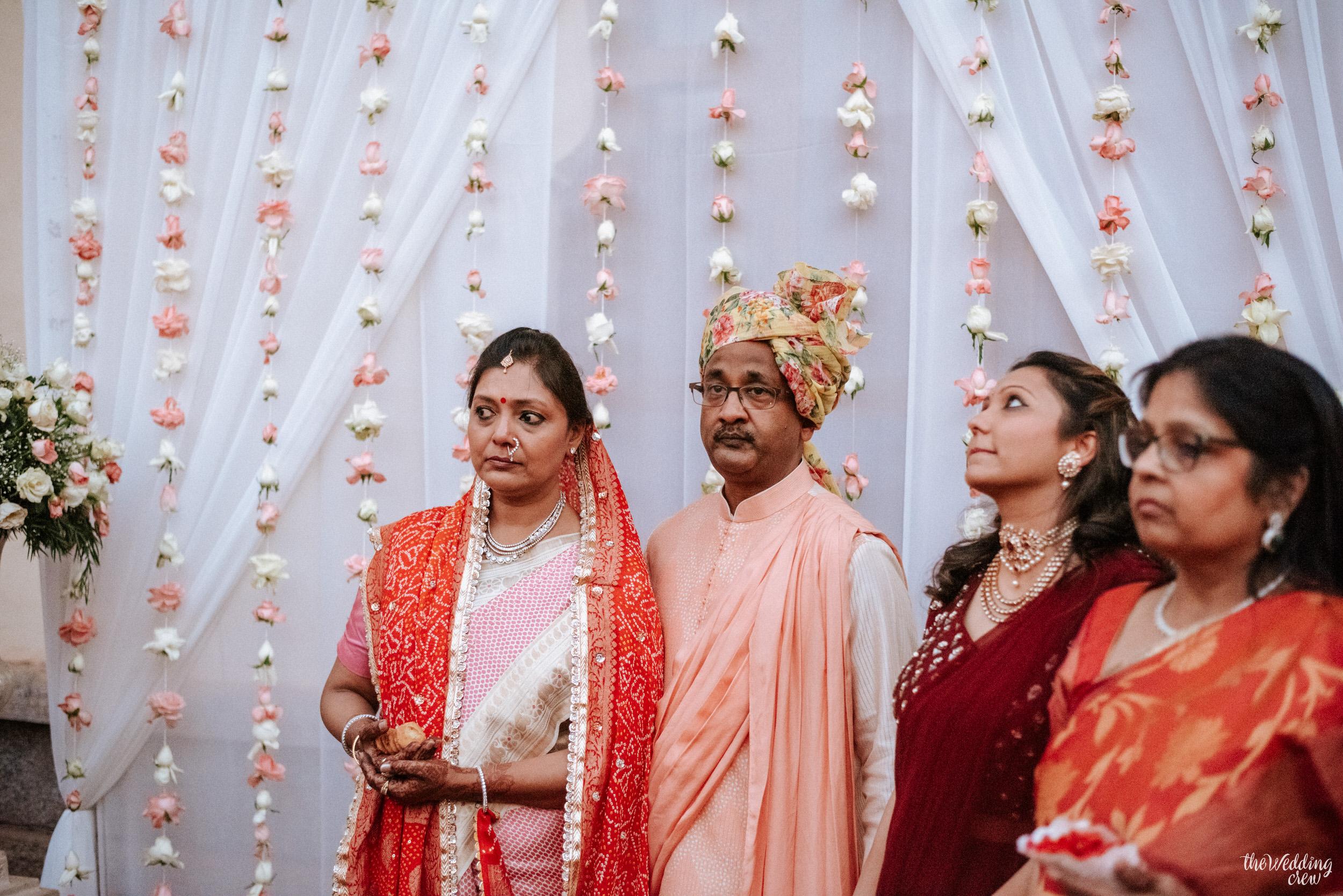 Shivangi & Sambhav (2041 of 2517).jpg