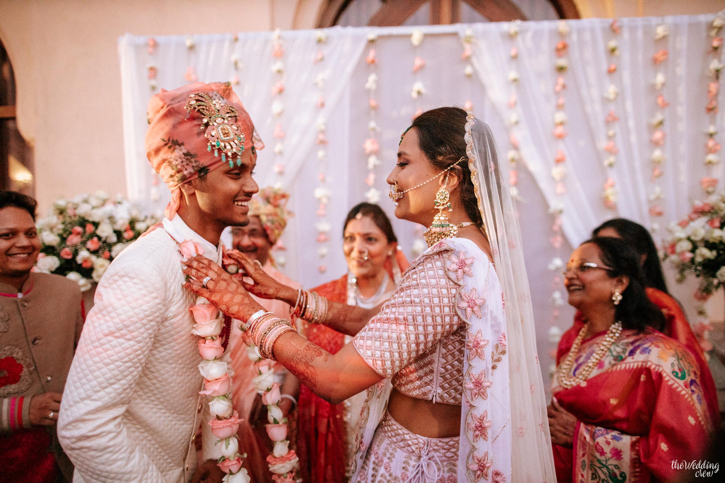 Shivangi & Sambhav (2089 of 2517).jpg