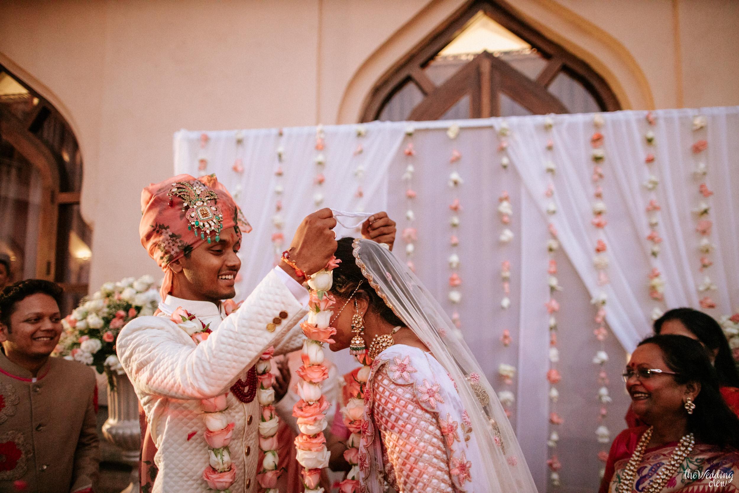 Shivangi & Sambhav (2093 of 2517).jpg