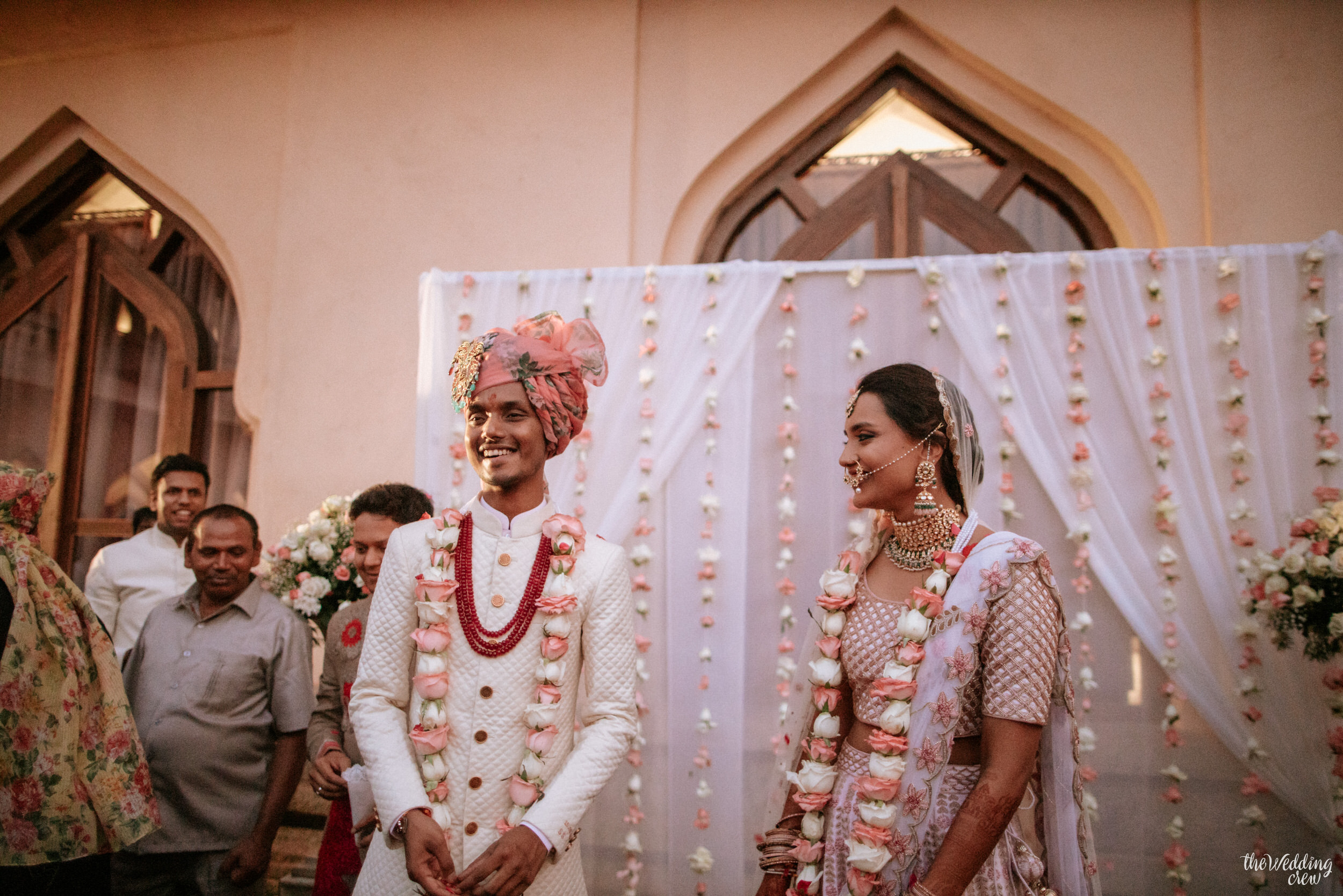 Shivangi & Sambhav (2115 of 2517).jpg
