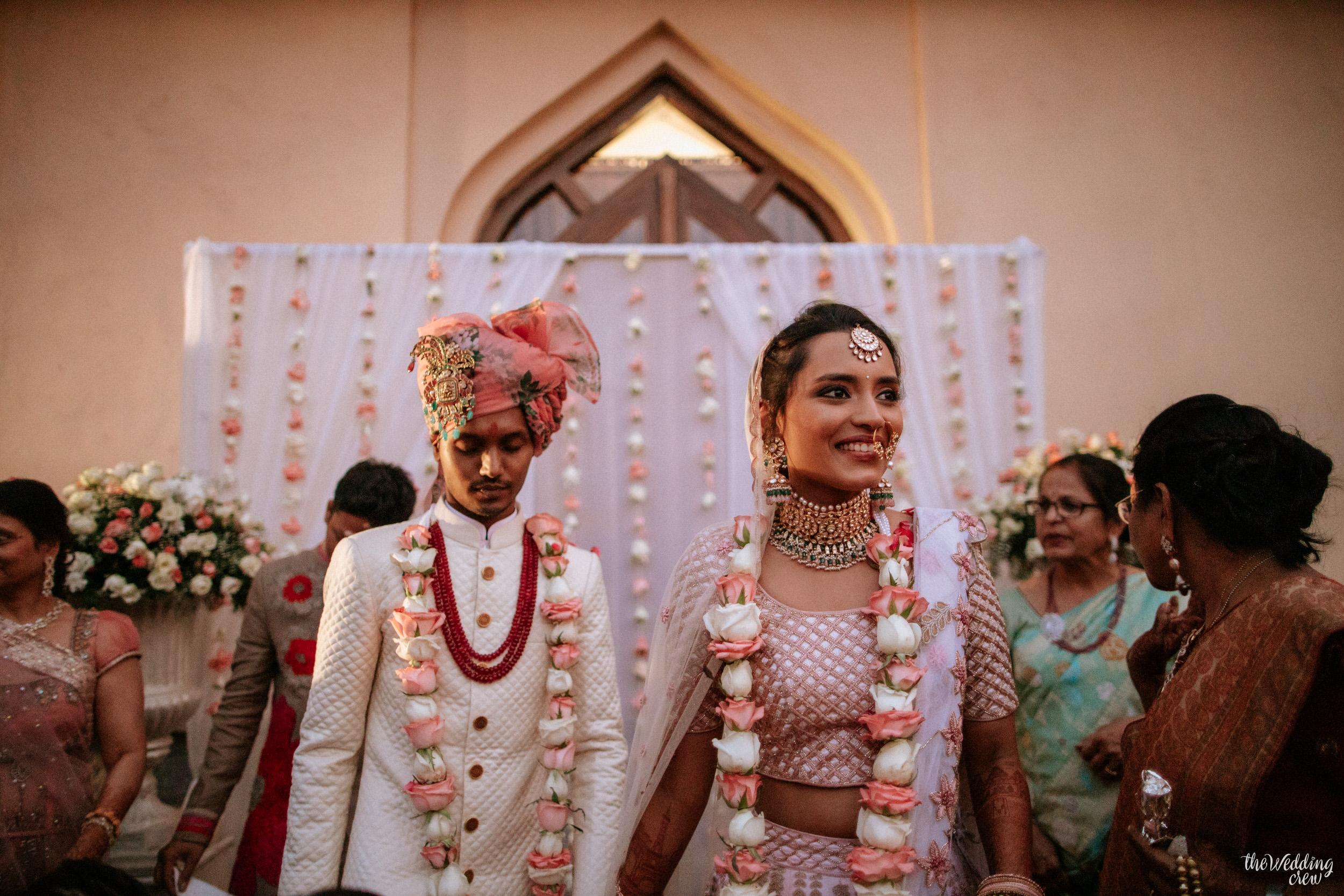 Shivangi & Sambhav (2120 of 2517).jpg
