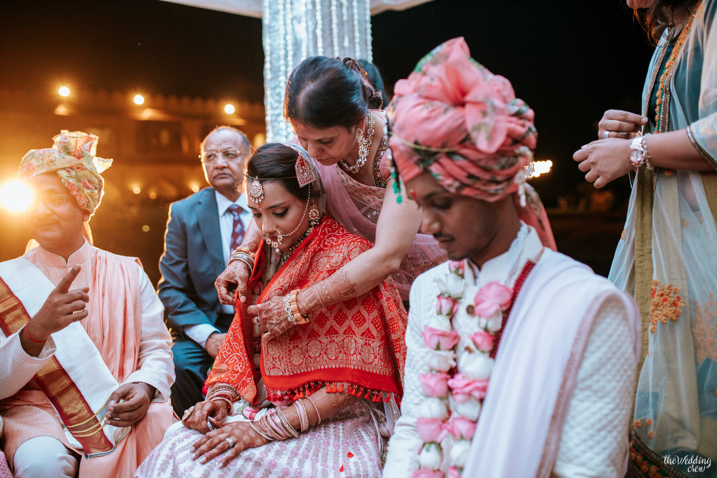 Shivangi & Sambhav (2267 of 2517).jpg
