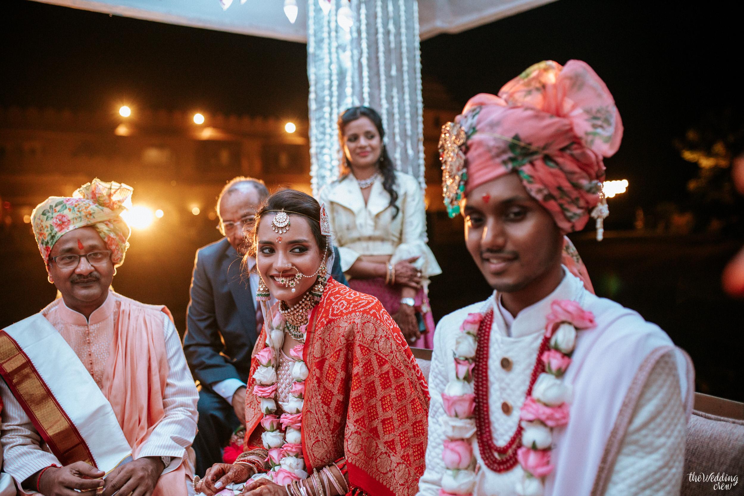 Shivangi & Sambhav (2279 of 2517).jpg