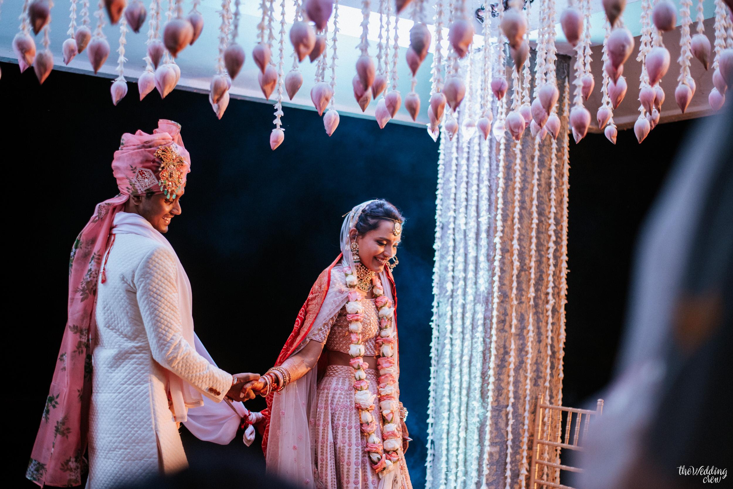 Shivangi & Sambhav (2380 of 2517).jpg