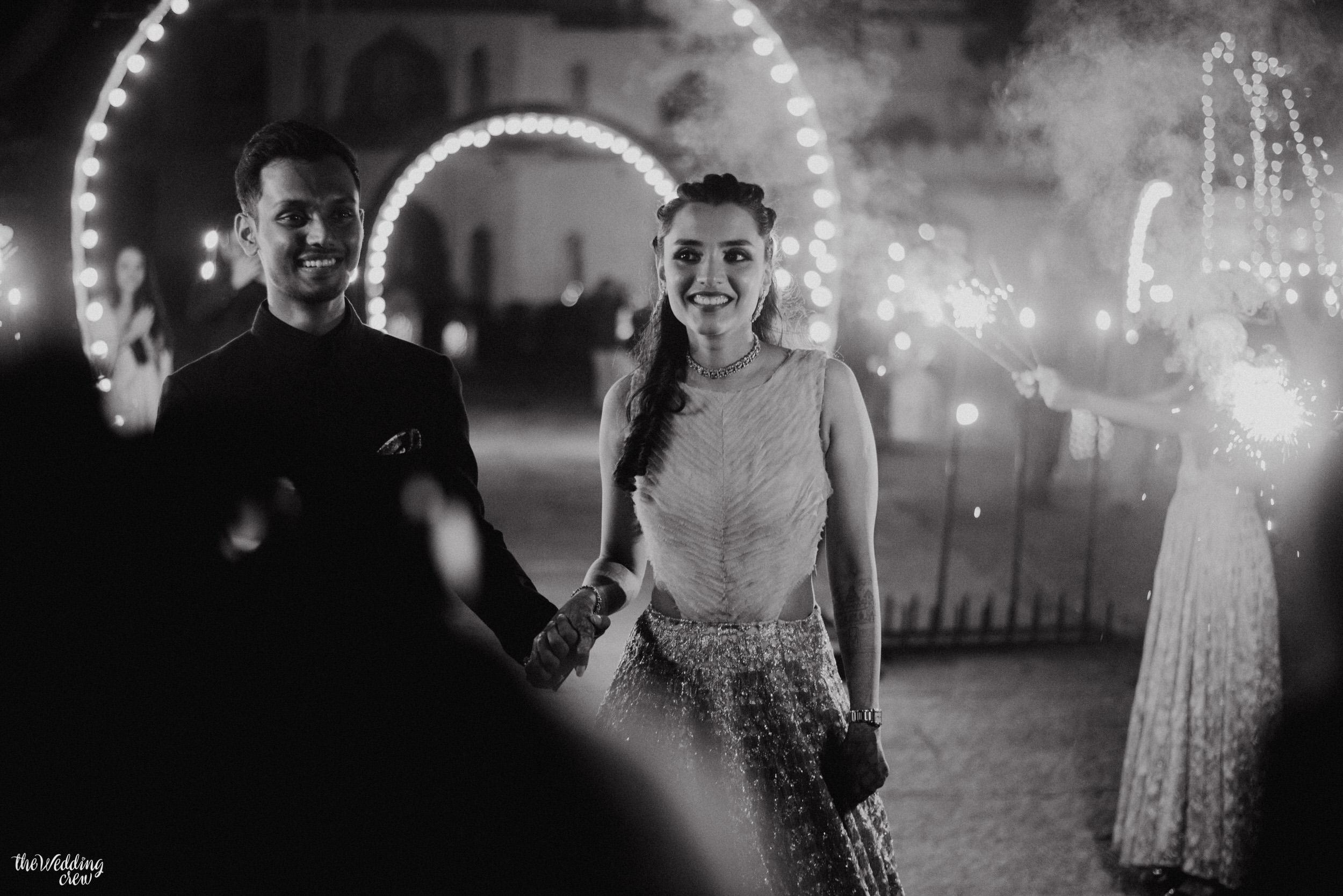 Shivangi & Sambhav-7.jpg