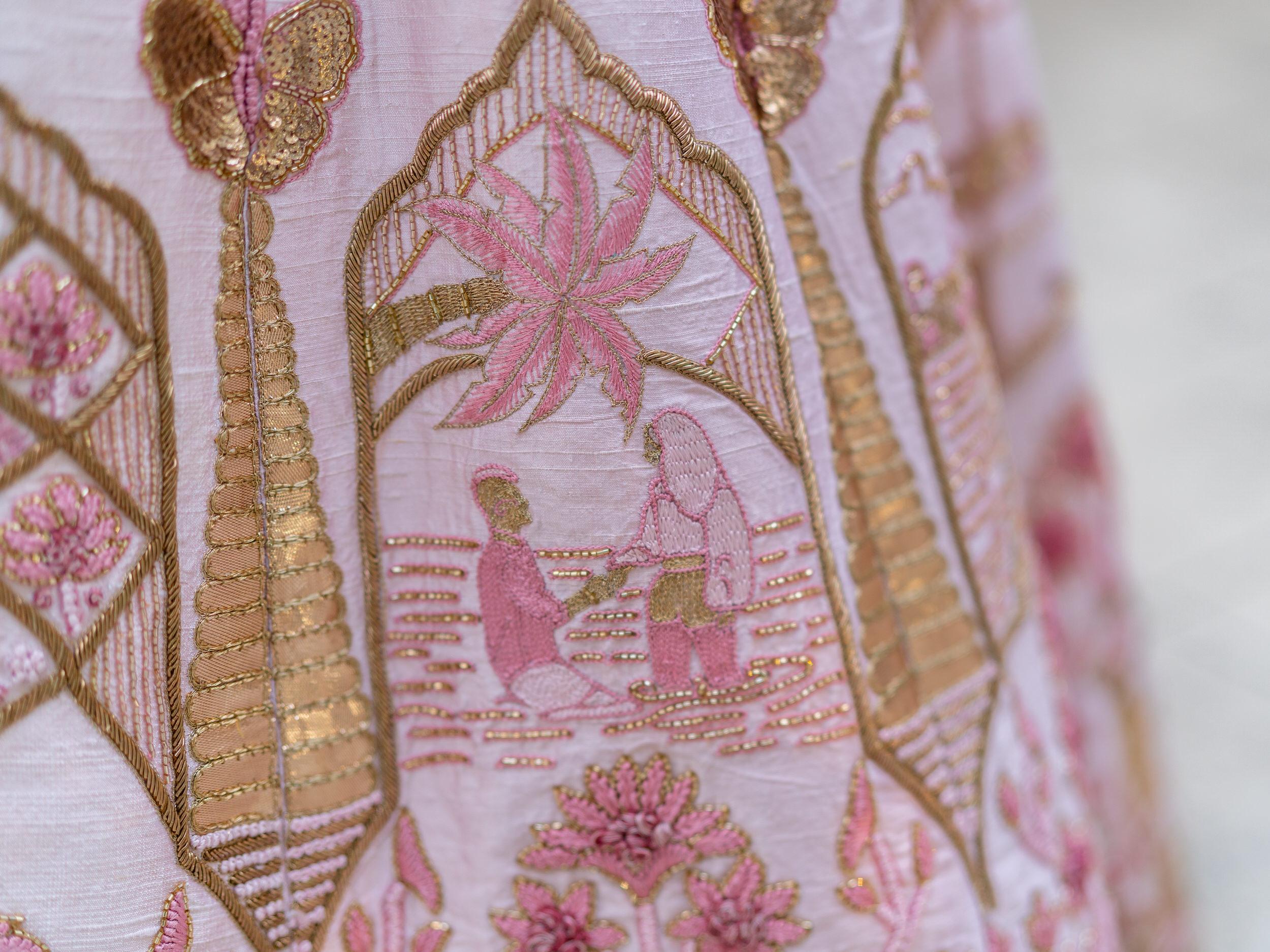 shivangi lehenga-53.jpg