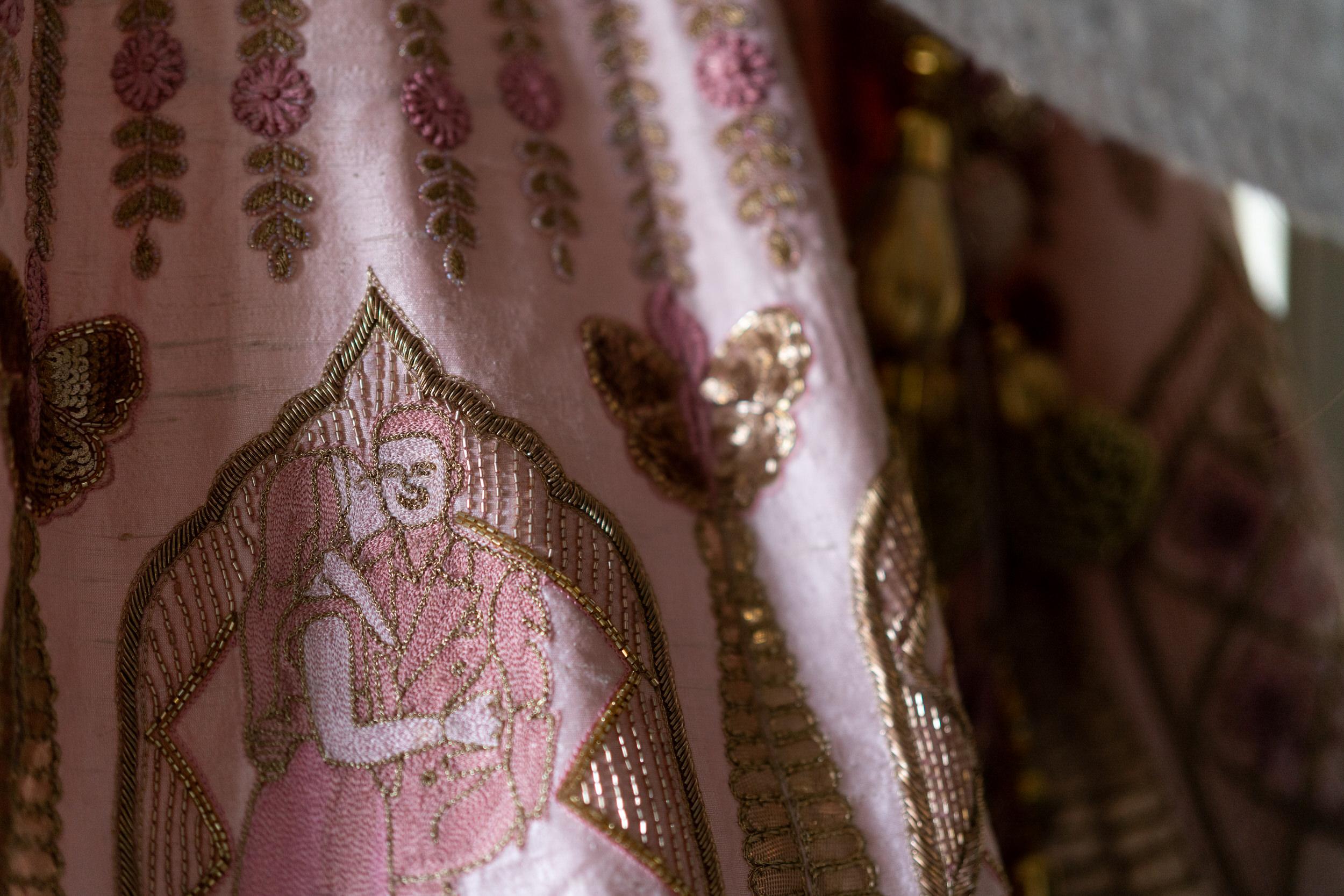 shivangi lehenga-12.jpg