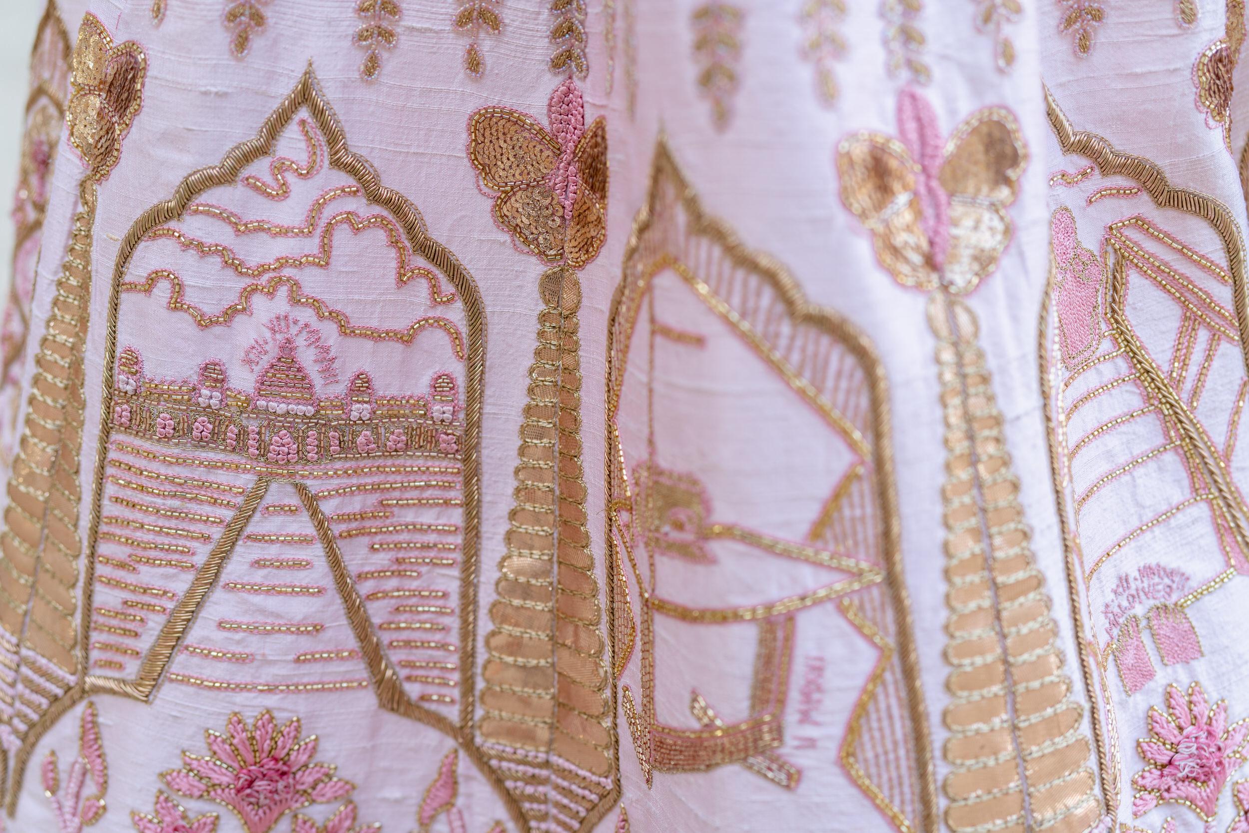 shivangi lehenga-36.jpg