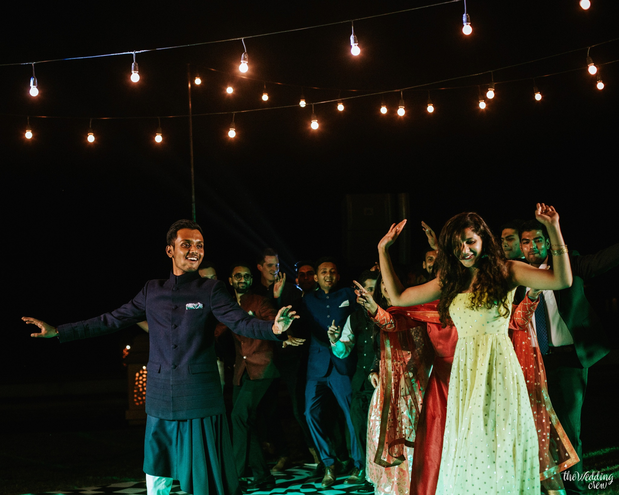 Shivangi & Sambhav (1042 of 2517).jpg