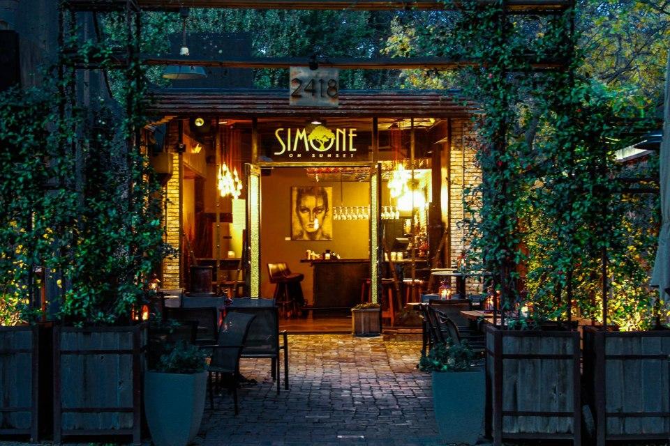 Simone Picture.jpg