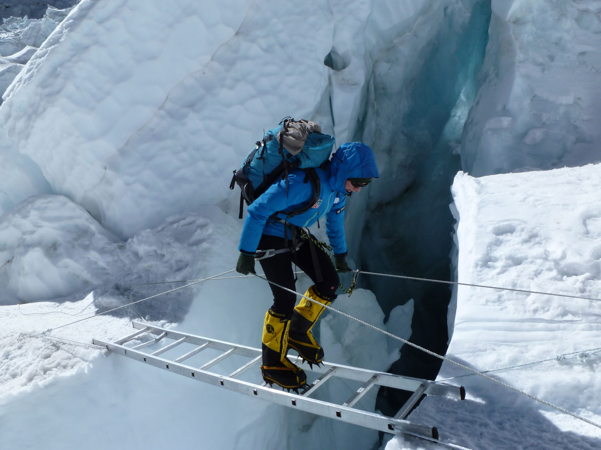 Ladder-Walking.JPG