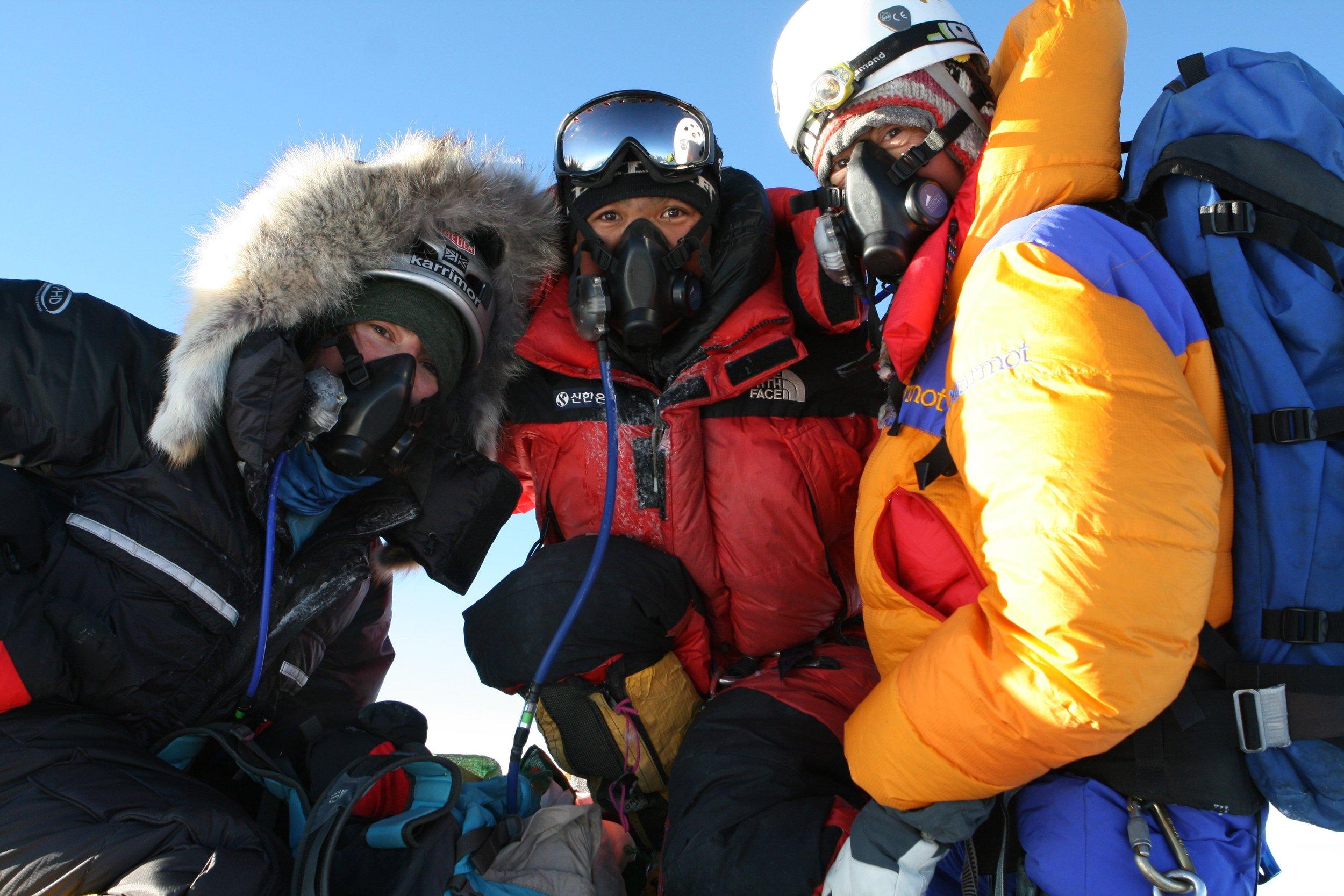 Lhotse-Summit.JPG