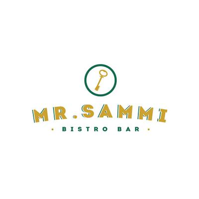Mr-Sammi.png