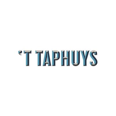 Taphuys.png