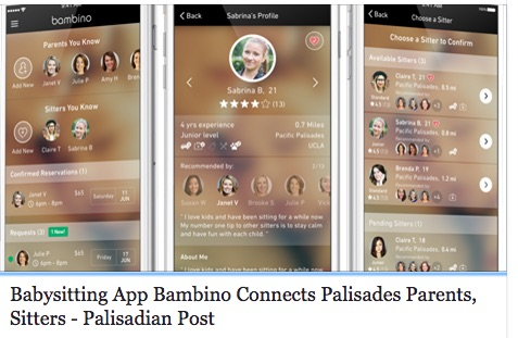 Bambino Sitters on the Palisades Post website.jpg