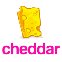 z.cheddarTV.png