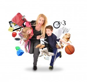 busy-mom-and-kids-tim-management-300x281.jpg