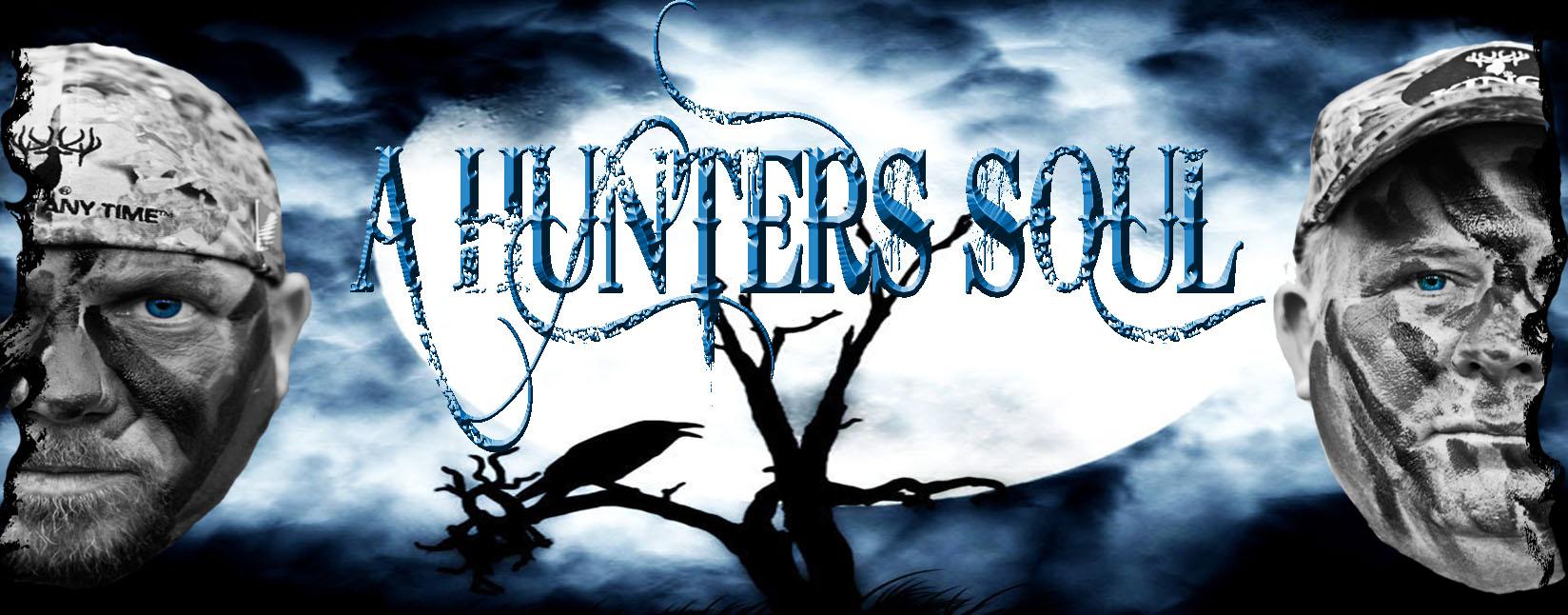 hunters soul.jpg