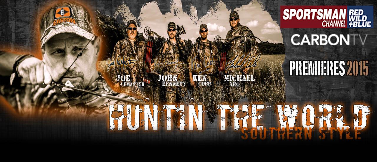 huntin' the world.jpg