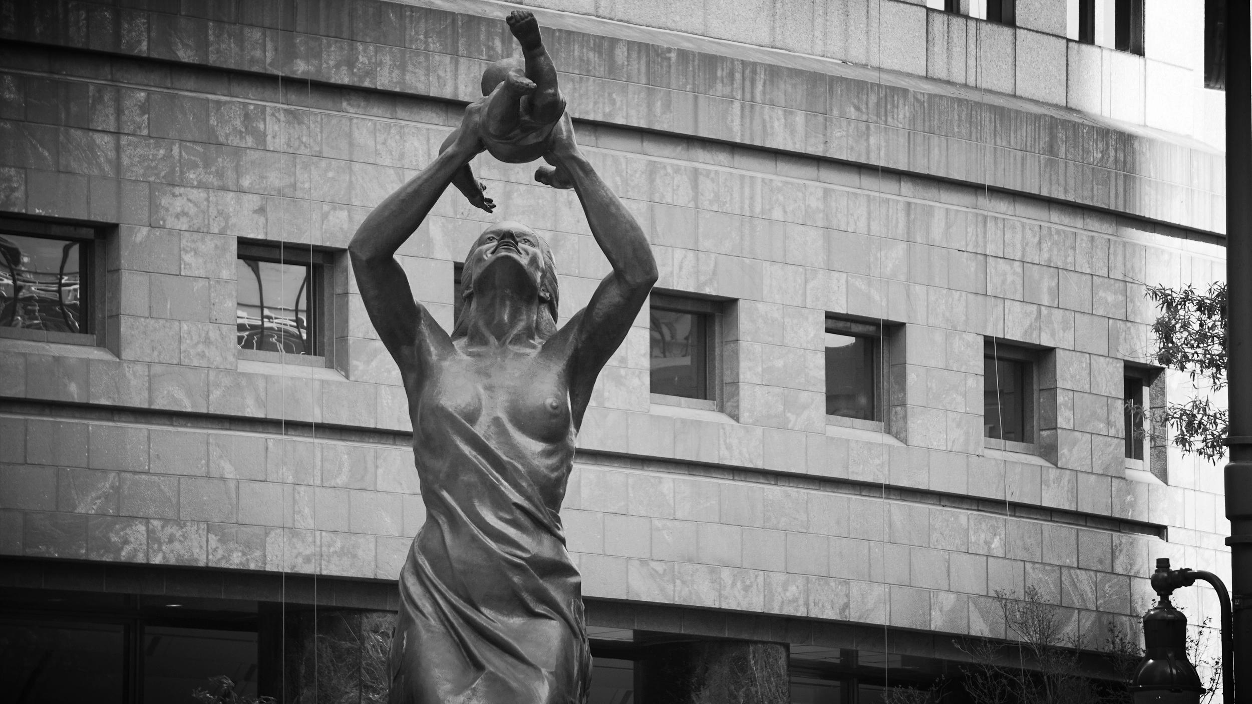 Uptown Statue Revised.jpg