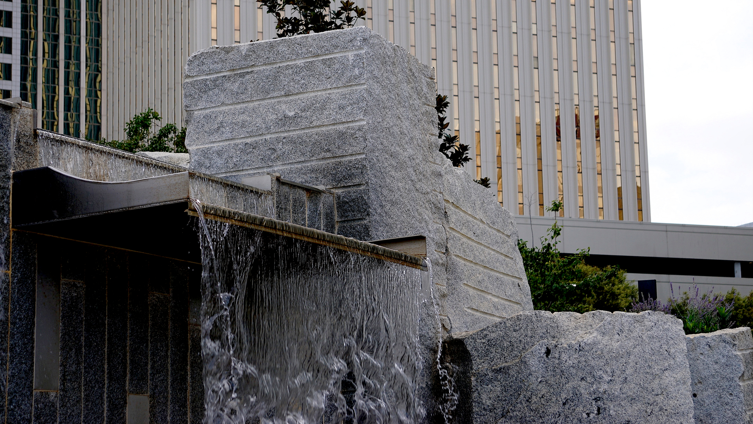 Uptown Fountain Revised.jpg