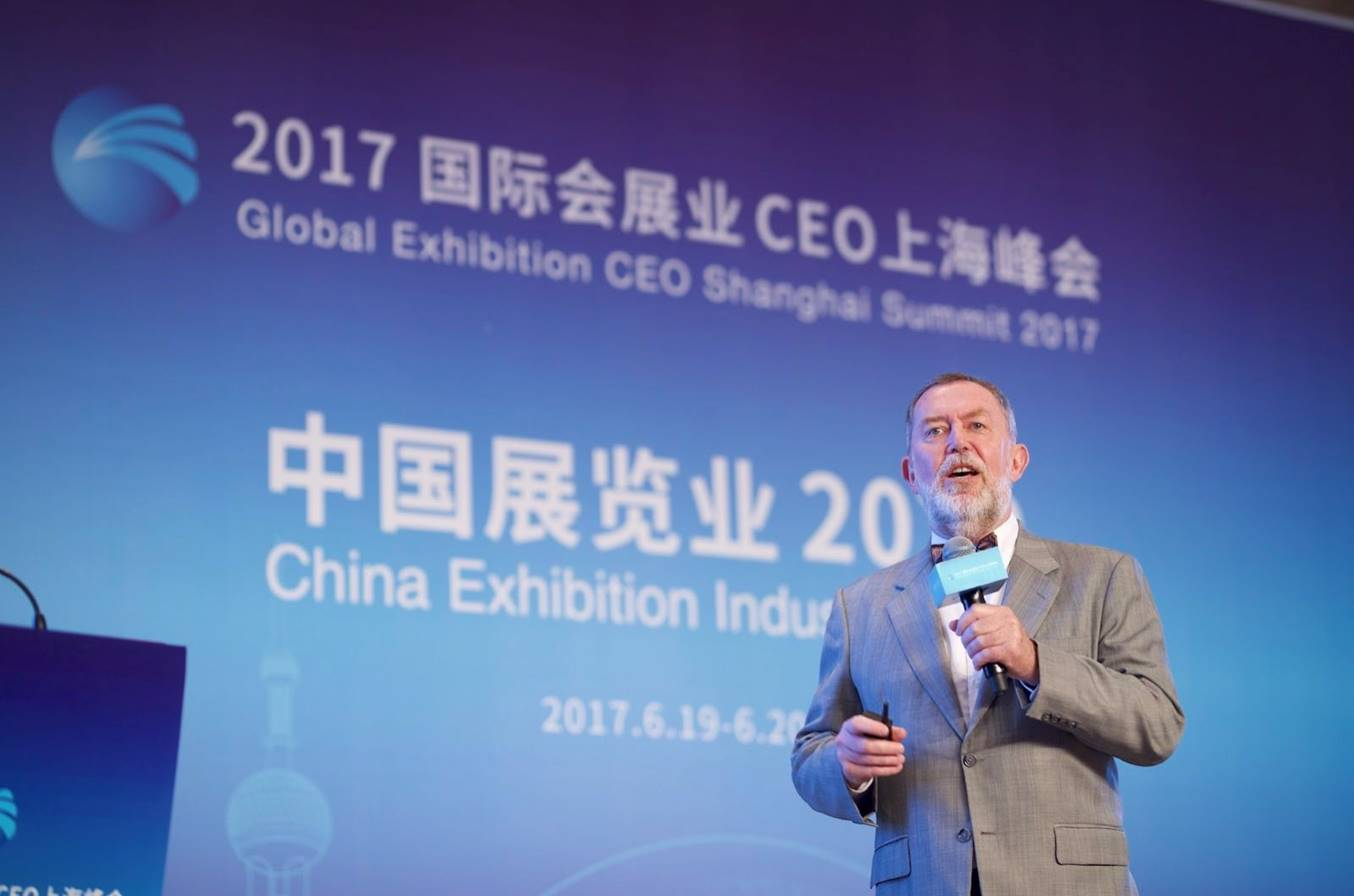 Shanghai CEO Summit 6.jpg