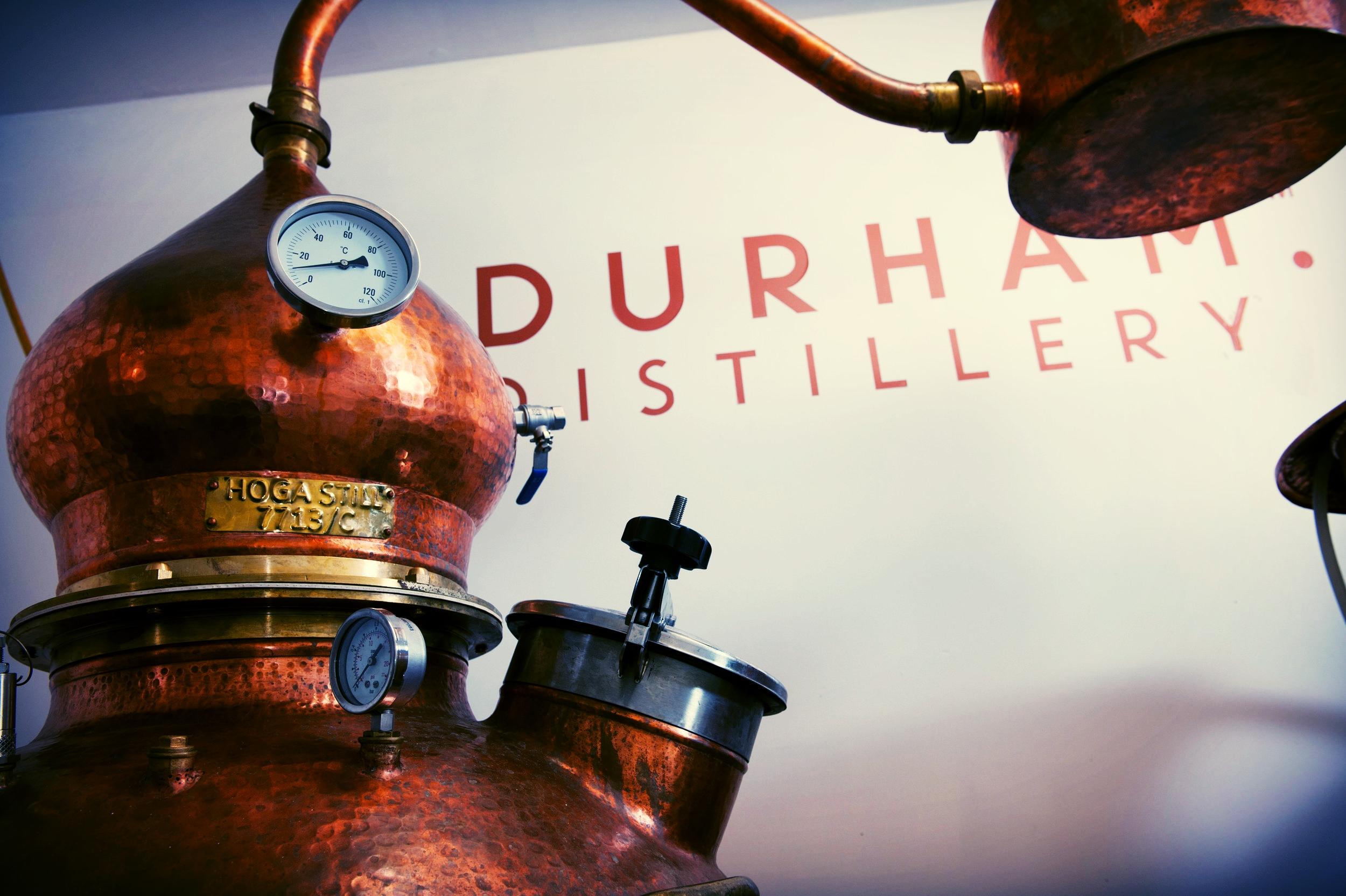Durham Gin Distillery-009.jpg