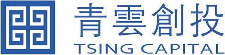 TSING capital.png