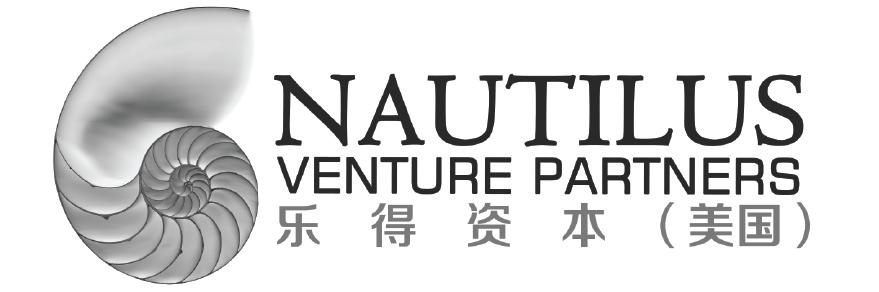 Nautilus Venture Partners.png