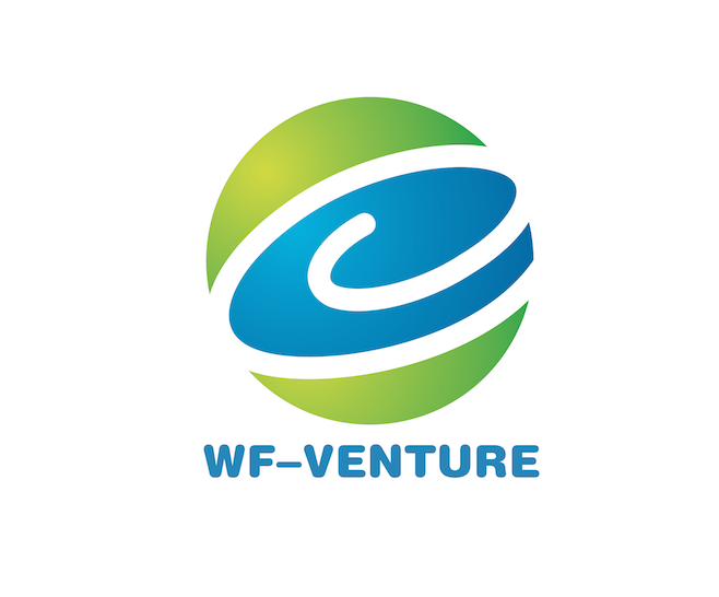 Weifang_Venture.png