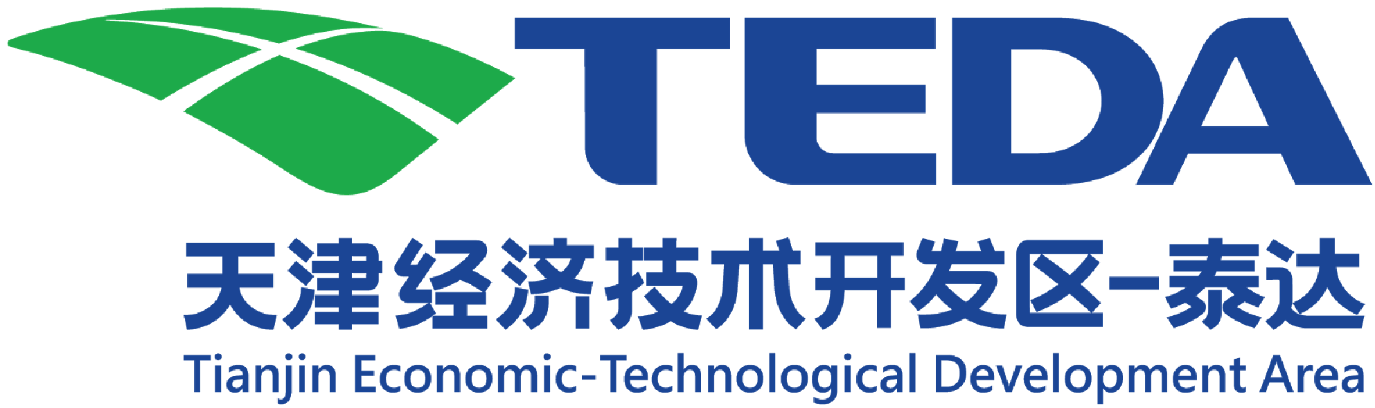 天津经济技术开发区.png
