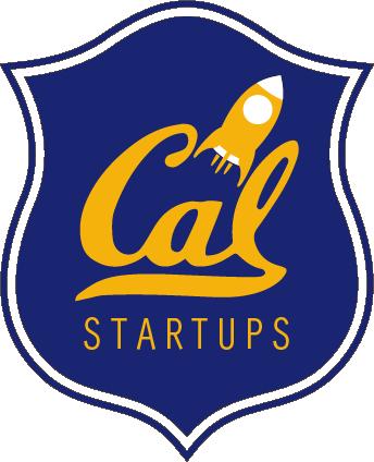 BCAIA-Cal Startups.png