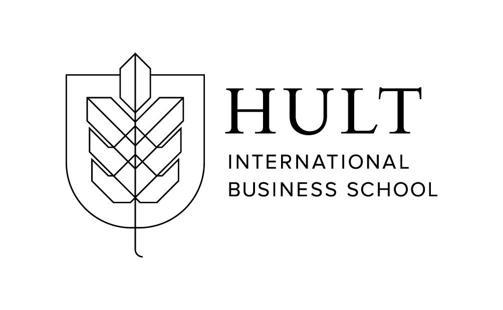 HULT_IBS_Logo_Outline_Black-01 (2).jpg