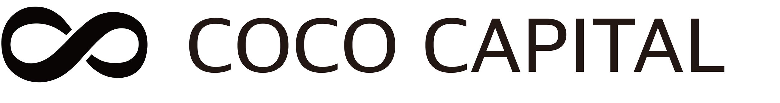 COCO CAPITAL LOGO.jpg