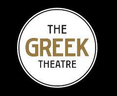 Capture-Greek-Theatre.JPG