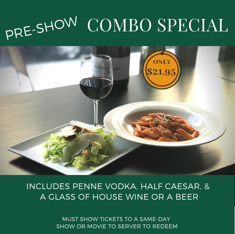 779px x 777px - pre-show combo special - Wine - Ad -v3.png