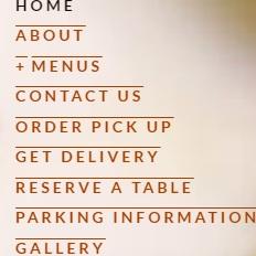 Order+Pick+Up.jpg