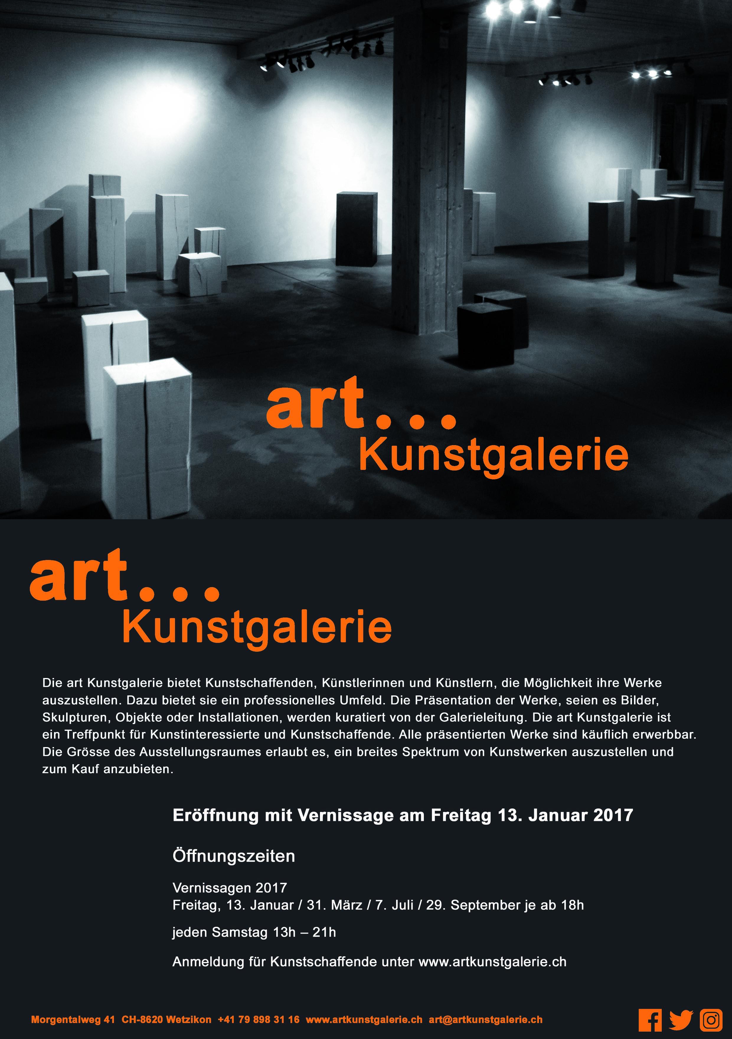 art Kunstgalerie.jpg