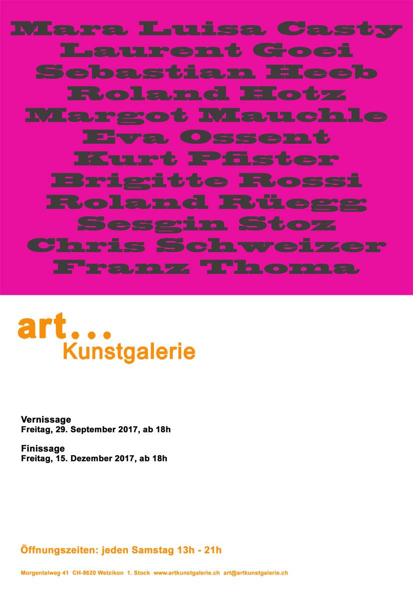 Ausstellung_September.jpg