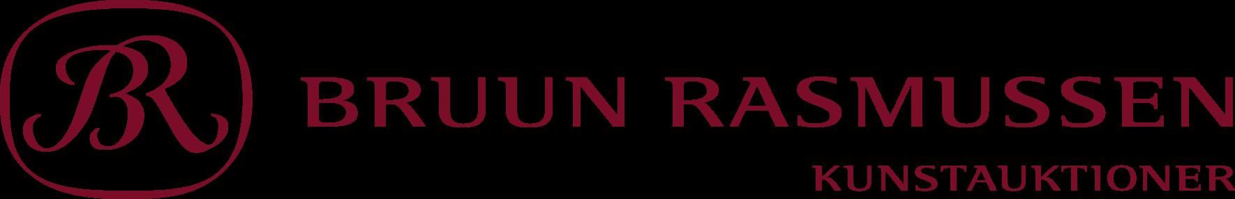 Bruun Rasmussen.png