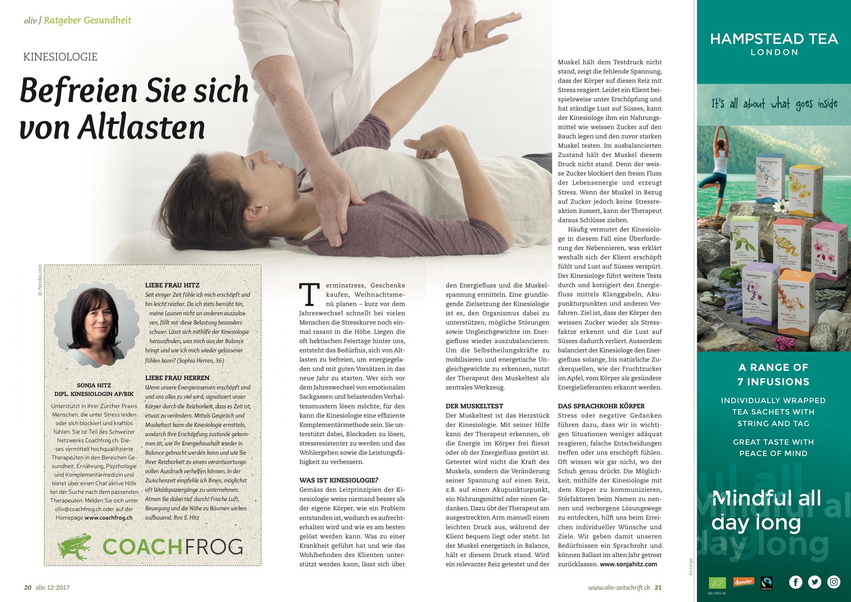 1217_d_20_21_Ratgeber_Gesundheit_1.jpg