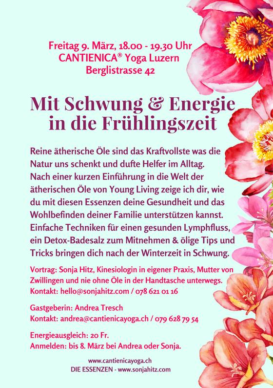 Vortrag_Schwung & Energie_3_18.png