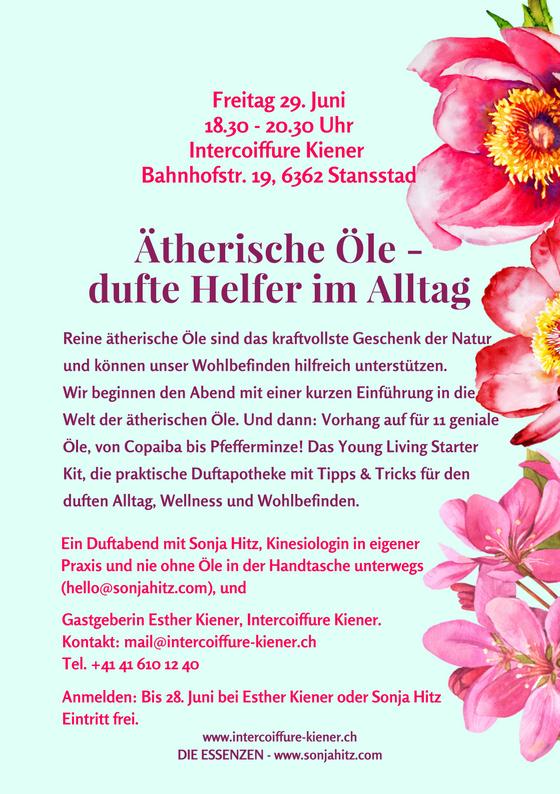 Ätherische Öle_die Duftapotheke_6_18.jpg