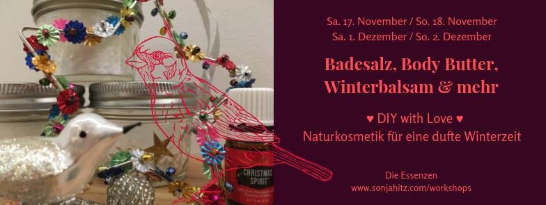 DIY_Naturkosmetik_Wintereit.jpg