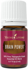 Brainpower_m.jpg