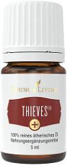 thieves_plus.jpg