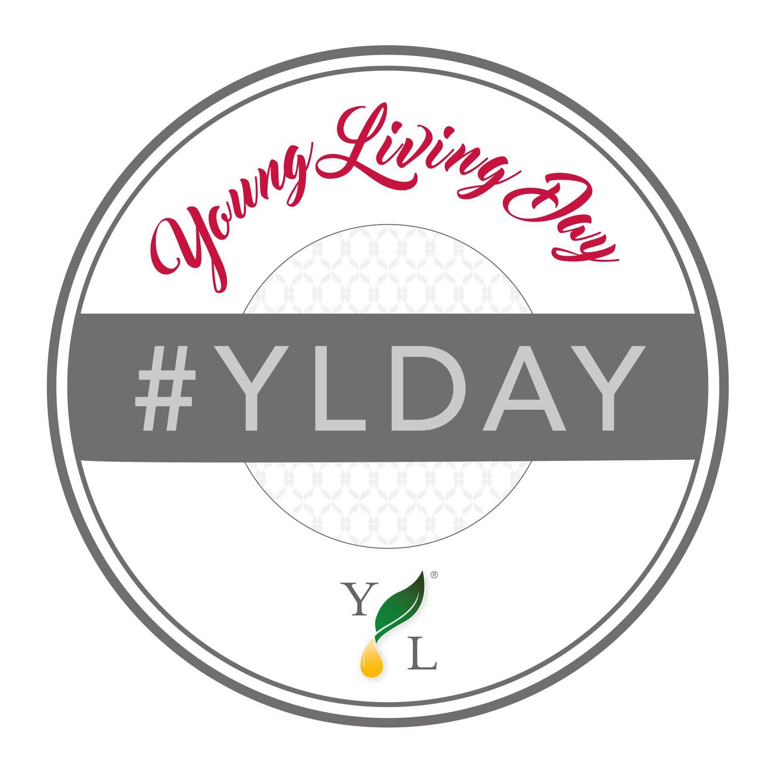https___static.youngliving.com_EU-DOCS_IMGS_yl_unites_YoungLivingDay_Logo_EUR(1).jpg