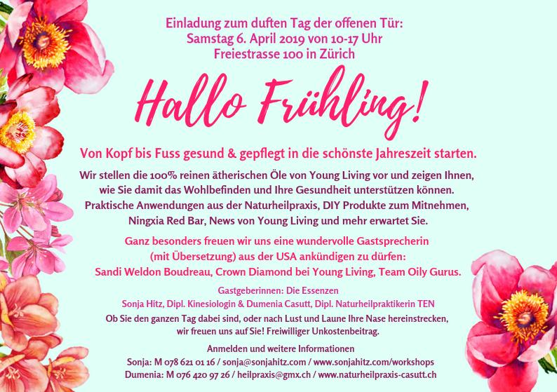 YL_Tag_HalloFrühling_6.4.19.png